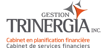 Gestion Trinergia