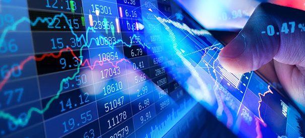 Six stratégies en périodes de volatilité des marchés