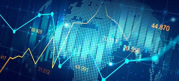 Ce que pensent les gestionnaires de portefeuille du coronavirus et de la récente volatilité des marchés