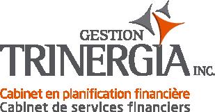 Logo Gestion Trinergia